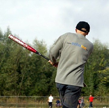 Silesian Invitational 2008
